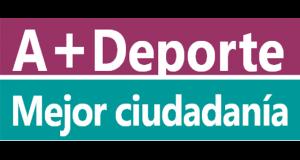 A+Deporte, Mejor Ciudadanía