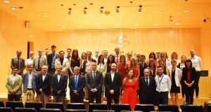 ENCUENTRO ANUAL DE LAS ORGANIZACIONES DEL SELLO DE EXCELENCIA