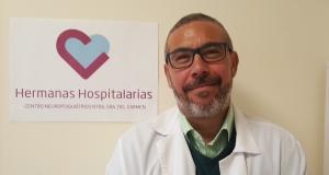 Sanidad designa a Javier Guerreiro Coordinador Técnico Autonómico de entidades concertadas en salud mental
