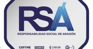 Concesión del Sello RSA 2018