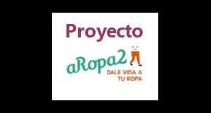 Proyecto Aropa2