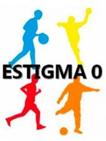 Estigma 0 con la Enfermedad Mental