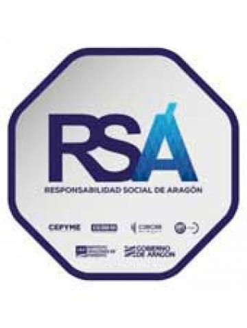 Responsabilidad Social en Aragón