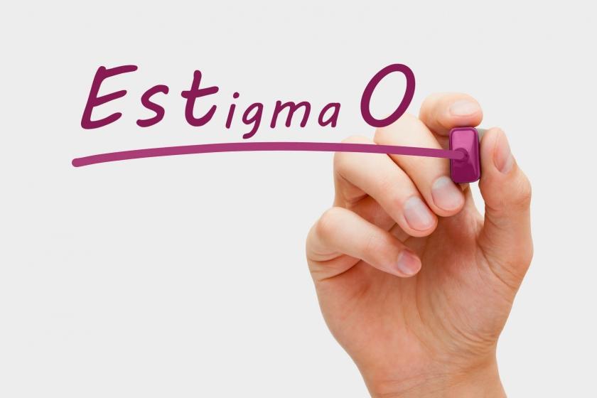 Estigma Cero
